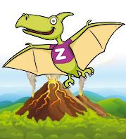 Zeolite Image