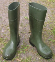 Smelly Wellies Cure - Goodie 2 Shoes